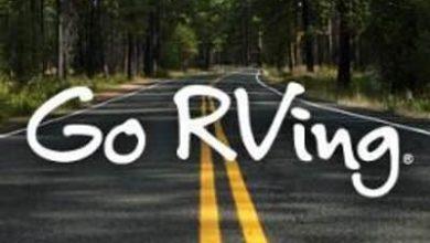 Photo of Go RVing Upgrades Dealer Services