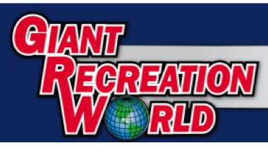 Photo of Giant Recreation World Relocates Florida Dealership