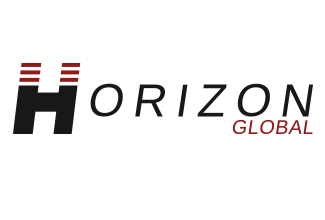 Photo of Horizon Global Appoints New CEO, Current CFO to Step Down