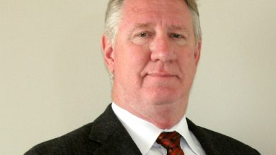 Photo of Airxcel Names New CEO