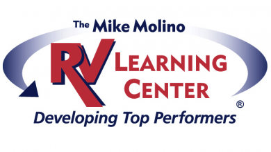 Photo of Learning Center Hosts Session on Safety Training