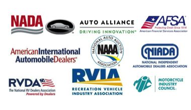 Photo of RV, Auto Associations Ask Congress for CFPB Reform