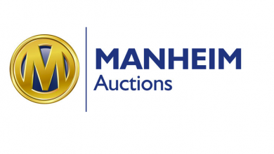 Photo of Manheim Partners with AuctionACCESS