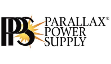 Photo of Parallax Forms Separate Company, Focuses on RV Industry