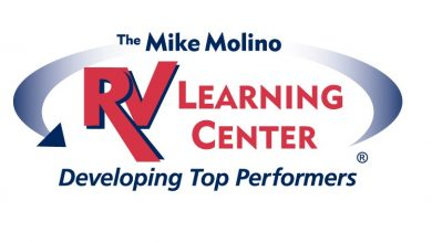 Photo of Deadline Looms for RV Learning Center College Scholarship