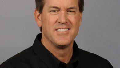 Photo of Winnebago Names Scott Degnan Vice President & GM for Towables