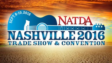 Photo of NATDA Convention Registration Reaches All-Time High