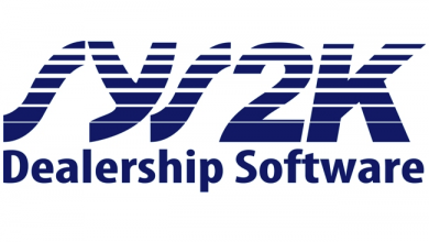 Photo of Sys2K Integrates Chip Card Tech