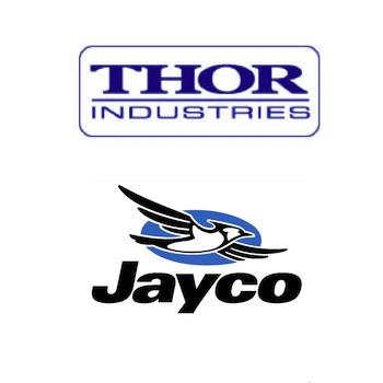 Thor-Jayco