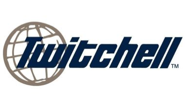 Photo of Twitchell Technical Acquires Woven Vinyl Supplier