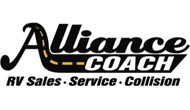 Photo of Alliance Coach Adds Renegade Class C to Lineup