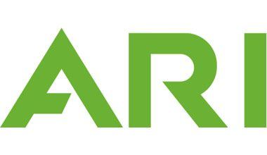 Photo of ARI Hosts Email Marketing Webinar