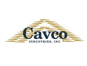 Cavco