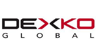 Photo of Dexter Overhauls Axle Warranties