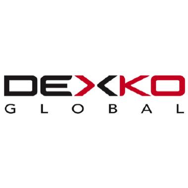 Dexko