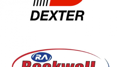 Photo of Dexter Acquires Texas-Based Supplier