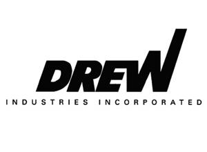 Photo of Drew Profit Hits $59 Million in Second Quarter