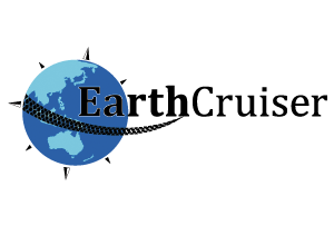 Photo of EarthCruiser Celebrates Three Years