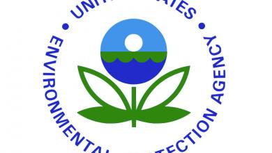 Photo of EPA Issues New Rule on Wood Emissions