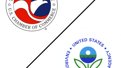 Photo of U.S. Chamber of Commerce Criticizes Cost of EPA Mandates