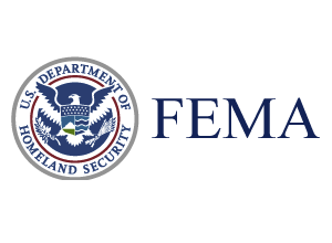 Photo of FEMA to Use Manufactured Homes in Place of Trailers for Louisiana Flood Victims