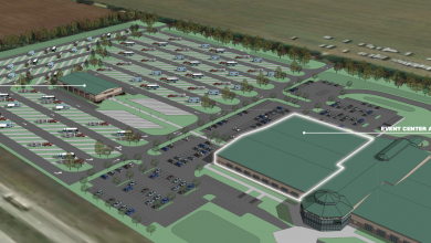 Photo of Searer Lays Out Hall of Fame Expansion Plans