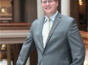 Photo of Indiana Development Corp. Names New VP