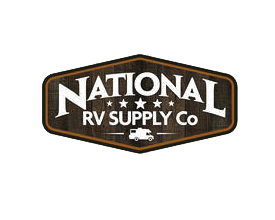 Photo of National RV Supply Adds Portland Warehouse