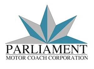 Photo of Parliament Motor Coach Returns to Production after Seven-Year Hiatus