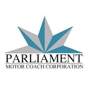 Parliament Motor Coach Inc.