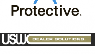 Photo of Protective Acquires Florida-Based Warranty Group