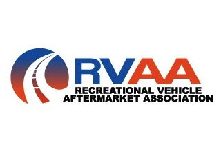 Photo of Three Elected, One Re-Upped in RVAA Board Elections