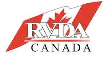 Photo of Canadian Groups Urge Tourism Funding