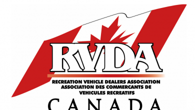 Photo of Canadian Groups Promote RVing During Camping Week