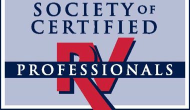 Photo of Certified RV Society to Host Awards Event at RVDA Expo