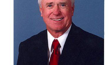 Photo of RVAA Names Jim Barker Award Honors