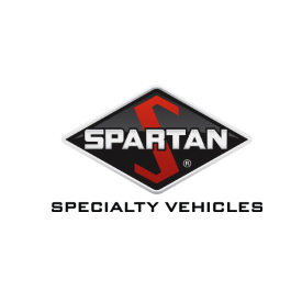 Spartan Specialty Vehicles