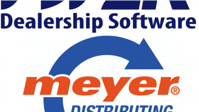 Photo of Meyer Distributing Integrates with Sys2K
