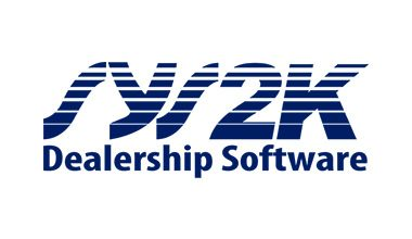 Photo of Sys2K Completes Lazydays DMS Integration