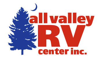 Photo of All Valley RV Wins Top Spot Again