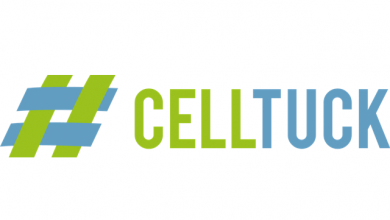 Photo of CellTuck Adds eCommerce Solution to Platform
