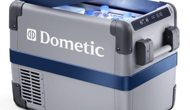 Photo of Dometic to Showcase Mobile Cooling Fridge/Freezers at Overland Expo