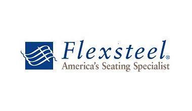 Photo of Flexsteel Tackles Sleep Space with New Lock