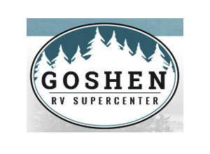 Photo of Goshen SuperCenter to Move Ahead with Expansion
