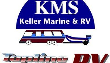 Keller Top Line
