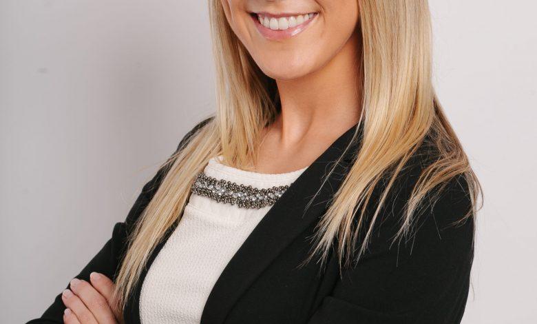 Lauren Labunsky