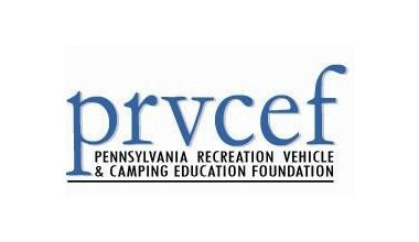 Photo of RV Service Introduction Course to Begin in September