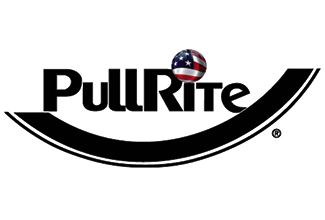 Photo of PullRite Implements eCommerce MAP Policy