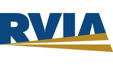 Photo of RVIA Seeks Feedback on Regulations