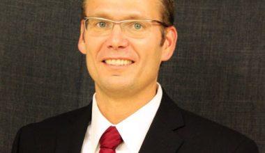 Photo of Winnebago Names New VP